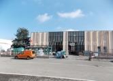 Capannone in affitto a Anzola dell'Emilia, 2 locali, zona Zona: Lavino di Mezzo, prezzo € 1.800 | Cambio Casa.it