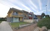 Appartamento in vendita a Calcinato, 2 locali, zona Zona: Ponte San Marco, prezzo € 107.000 | Cambio Casa.it