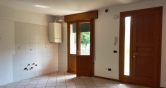 Villa a Schiera in affitto a Conselve, 4 locali, zona Località: Conselve, prezzo € 650 | Cambio Casa.it
