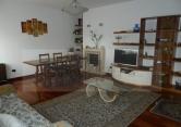 Villa a Schiera in affitto a Noventa Padovana, 4 locali, zona Località: Noventa Padovana, prezzo € 800 | Cambio Casa.it