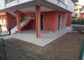 Appartamento in affitto a Colognola ai Colli, 2 locali, prezzo € 480 | Cambio Casa.it