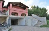 Villa in vendita a Corciano, 6 locali, zona Zona: Ellera, prezzo € 450.000 | Cambio Casa.it