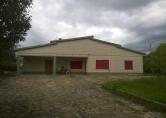 Villa in vendita a Serre, 4 locali, zona Località: Serre, prezzo € 165.000 | Cambio Casa.it