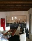Appartamento in vendita a Venezia, 3 locali, zona Località: Cannaregio, prezzo € 510.000 | Cambio Casa.it