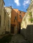 Appartamento in vendita a Eboli, 2 locali, zona Località: Eboli - Centro, prezzo € 45.000 | Cambio Casa.it