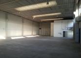 Capannone in affitto a Mestrino, 9999 locali, zona Località: Mestrino, prezzo € 2.500 | Cambio Casa.it