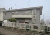Appartamento in vendita a Costa di Rovigo, 3 locali, prezzo € 59.000 | CambioCasa.it