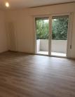 Appartamento in vendita a Casalserugo, 5 locali, prezzo € 128.000 | Cambio Casa.it