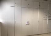 Ufficio / Studio in affitto a Albignasego, 1 locali, zona Località: Sant'Agostino, prezzo € 200   CambioCasa.it