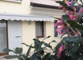Appartamento in vendita a Loria, 4 locali, zona Località: Loria - Centro, prezzo € 149.000 | Cambio Casa.it