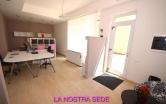 Ufficio / Studio in affitto a Arzignano, 3 locali, prezzo € 700 | Cambio Casa.it