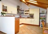 Appartamento in vendita a Pergine Valsugana, 3 locali, zona Zona: Costasavina, prezzo € 190.000 | CambioCasa.it