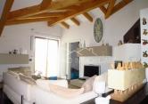 Appartamento in vendita a Civezzano, 4 locali, zona Località: Civezzano, prezzo € 260.000 | Cambio Casa.it