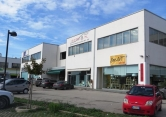 Negozio / Locale in vendita a Fano, 2 locali, zona Località: Fano, prezzo € 489.000 | Cambio Casa.it