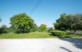 Appartamento in vendita a San Giorgio delle Pertiche, 6 locali, zona Zona: Cavino, prezzo € 350.000   CambioCasa.it