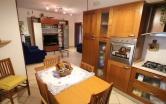Villa Bifamiliare in vendita a Porto Viro, 4 locali, zona Zona: Donada, prezzo € 165.000 | Cambio Casa.it