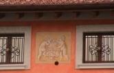 Appartamento in affitto a Brescia, 2 locali, zona Zona: Quartiere Don Bosco, prezzo € 450 | Cambio Casa.it