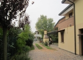 Villa in vendita a Monselice, 5 locali, zona Località: Monselice, prezzo € 400.000 | Cambio Casa.it