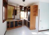 Appartamento in vendita a Rubano, 3 locali, zona Località: Villaguattera, prezzo € 99.000 | Cambio Casa.it