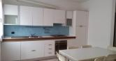 Appartamento in vendita a Curtarolo, 4 locali, zona Zona: Pieve, prezzo € 115.000 | Cambio Casa.it