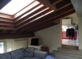Appartamento in affitto a Lonato, 4 locali, zona Località: Lonato - Centro, prezzo € 550 | Cambio Casa.it