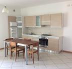Appartamento in affitto a Camposampiero, 2 locali, zona Località: Camposampiero, prezzo € 450 | Cambio Casa.it