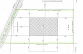 Terreno Edificabile Residenziale in vendita a Albignasego, 9999 locali, zona Località: San Lorenzo, prezzo € 125.000 | Cambio Casa.it