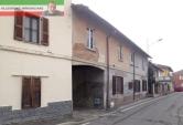 Appartamento in vendita a Borgarello, 3 locali, zona Località: Borgarello - Centro, prezzo € 75.000 | CambioCasa.it