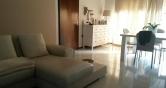 Appartamento in vendita a Bassano del Grappa, 4 locali, zona Località: Bassano del Grappa, prezzo € 219.000 | CambioCasa.it