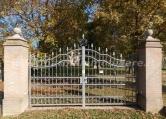 Villa in vendita a San Giovanni in Persiceto, 15 locali, zona Località: San Giovanni in Persiceto, Trattative riservate | Cambio Casa.it