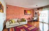 Appartamento in vendita a Maserà di Padova, 4 locali, zona Località: Maserà - Centro, prezzo € 139.000 | Cambio Casa.it
