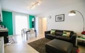 Appartamento in vendita a Polverara, 3 locali, zona Località: Polverara - Centro, prezzo € 142.000 | CambioCasa.it
