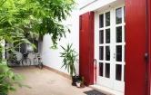 Villa in vendita a Padova, 4 locali, zona Località: Guizza, prezzo € 335.000 | Cambio Casa.it