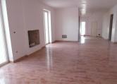 Villa in vendita a Racale, 7 locali, prezzo € 360.000 | Cambio Casa.it