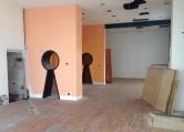 Negozio / Locale in affitto a San Bonifacio, 9999 locali, zona Località: San Bonifacio - Centro, prezzo € 1.400 | Cambio Casa.it