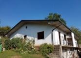 Villa in vendita a Cornedo Vicentino, 9999 locali, Trattative riservate | CambioCasa.it