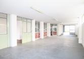 Magazzino in vendita a Trento, 9999 locali, zona Località: San Pio X, prezzo € 120.000 | Cambio Casa.it