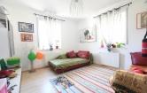 Appartamento in vendita a Ora, 3 locali, zona Località: Ora, prezzo € 240.000 | Cambio Casa.it