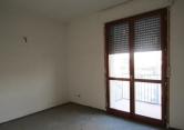 Appartamento in vendita a Cogliate, 2 locali, zona Località: Cogliate - Centro, prezzo € 110.000 | Cambio Casa.it