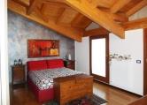 Appartamento in vendita a Rovolon, 4 locali, zona Zona: Bastia, prezzo € 135.000 | Cambio Casa.it