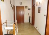 Appartamento in vendita a Caldiero, 3 locali, prezzo € 74.000 | Cambio Casa.it