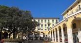 Albergo in vendita a Gardone Riviera, 9999 locali, zona Località: Gardone Riviera - Centro, prezzo € 530.000 | Cambio Casa.it