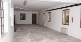 Magazzino in affitto a Vigonovo, 9999 locali, prezzo € 300 | CambioCasa.it