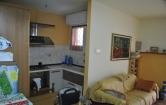 Appartamento in affitto a Tavernerio, 2 locali, zona Località: Tavernerio, prezzo € 550 | Cambio Casa.it