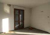 Appartamento in vendita a Cogliate, 2 locali, prezzo € 158.000 | Cambio Casa.it