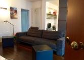 Appartamento in vendita a Riese Pio X, 7 locali, zona Zona: Poggiana, prezzo € 159.000 | Cambio Casa.it