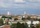 Appartamento in vendita a Piacenza, 3 locali, zona Zona: Zona stadio, prezzo € 215.000 | CambioCasa.it