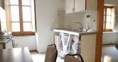 Appartamento in affitto a Sora, 1 locali, zona Località: Sora - Centro, prezzo € 250 | Cambio Casa.it