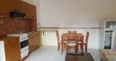 Appartamento in affitto a Sora, 3 locali, zona Località: Sora - Centro, prezzo € 300 | Cambio Casa.it