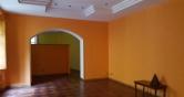 Appartamento in affitto a Sora, 2 locali, prezzo € 350 | Cambio Casa.it